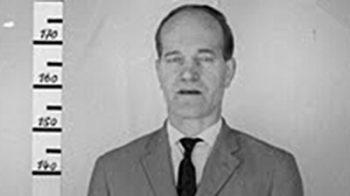 Herbert Scherpe
